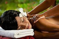 Massage jambe angers C Zen 49.jpg