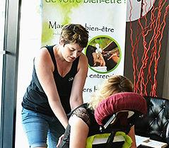 Massage entreprise angers c zen 49.jpg