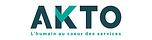 logo-loginbox-promoteur.png
