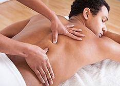 Massage bio C Zen 49 angers.jpg