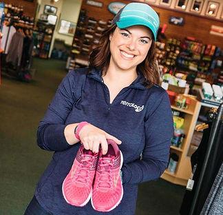 TerraLoco owner Tiffany Piotrowicz