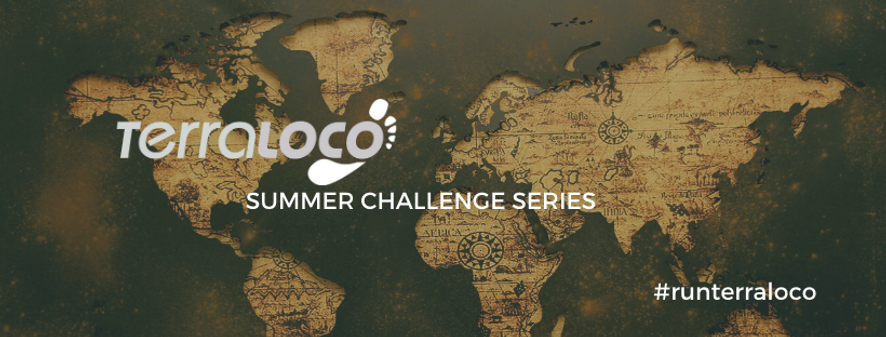 Copy of SUMMER CHALLENGE SERIES.png