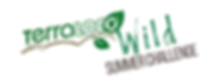 Copy of Copy of Wild Summer Challenge-2.