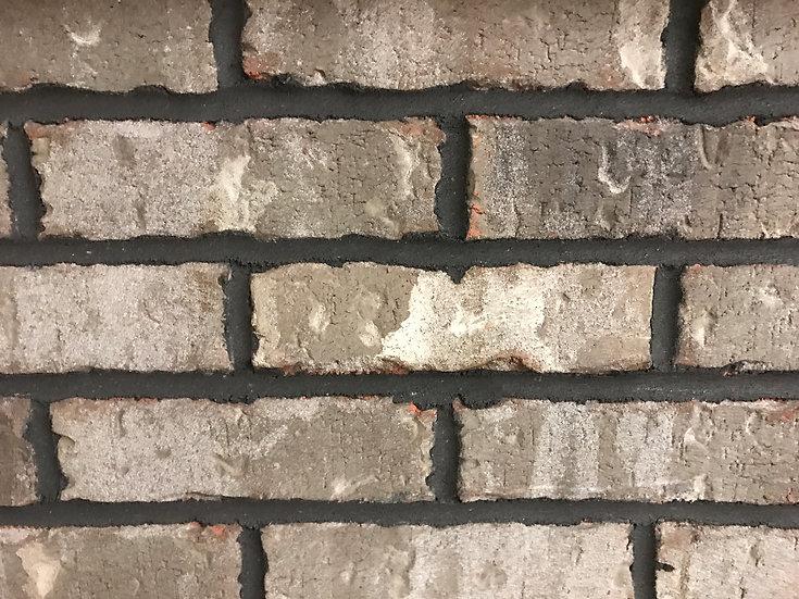 Sedgefield - Black Mortar