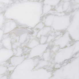 Cultured Marble- Natural - **