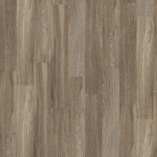 Seattle Vinyl  Flooring