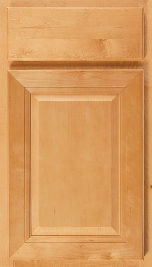 Door Style-Saybrook-Upgrade