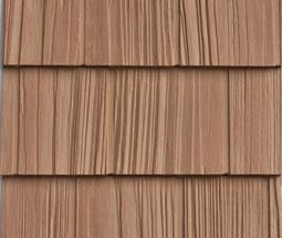 834 Red Cedar