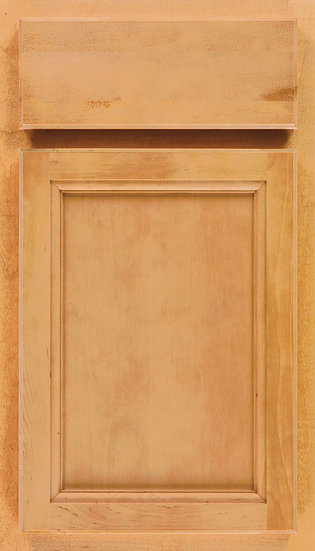 Door Style  - Sinclair