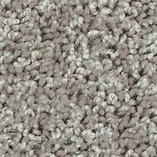 501 Taupe Steel