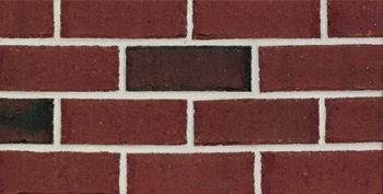 Farmington Brick - Regular Mortar
