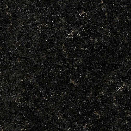 Black Pearl GRANITE**
