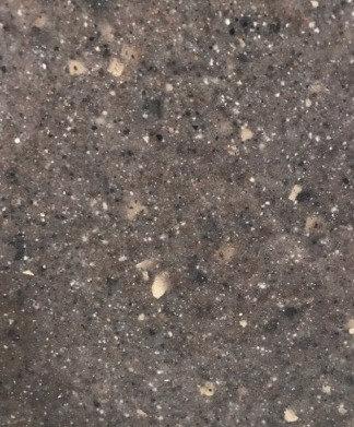 Cultured Marble - Maui - Upgrade