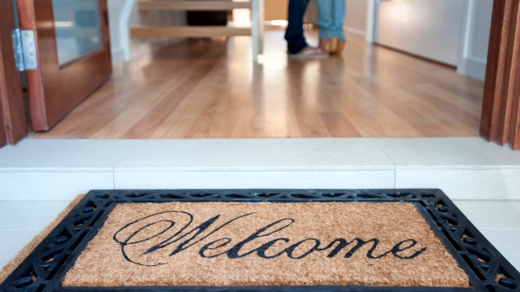 welcome-mat-open-house-1024x576