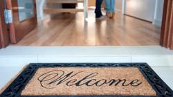 welcome-mat-open-house-1024x576
