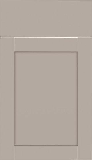 Door Style -Brellin -Upgrade