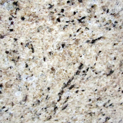 Giallo Ornamental GRANITE **