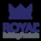 roal logo