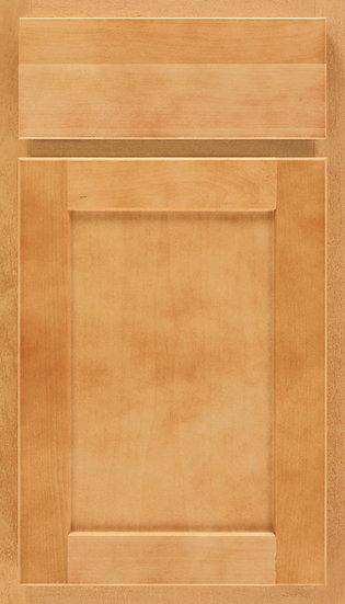 Door Style -Benton -Upgrade