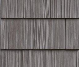 827 Colonial Grey