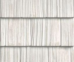 831 Coastal White