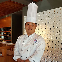 銘師父-廚師照片.jpg