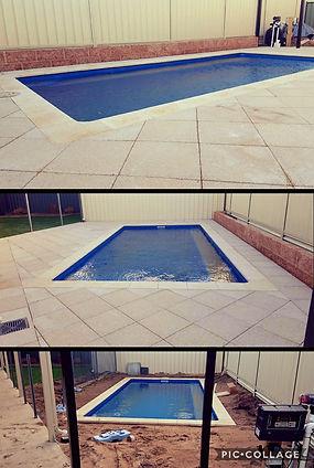 Collage 2017-07-30 00_52_49.jpg