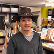 龍珠慈仁-廚師照片.jpg