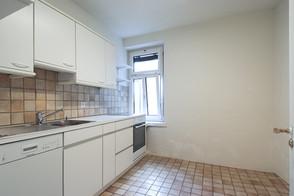 Küche 3.OG
