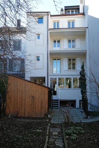 Hardstrasse_010.jpg
