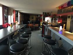 Restaurant Krone alt