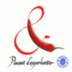 «Piment d'esperluette» par Yvan Hostettler, calligraphe - ©2020