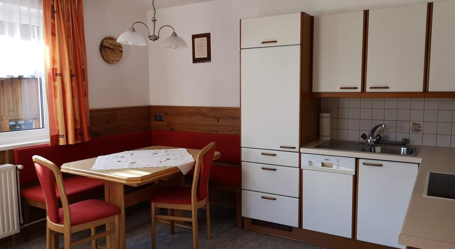 Küche Grandau