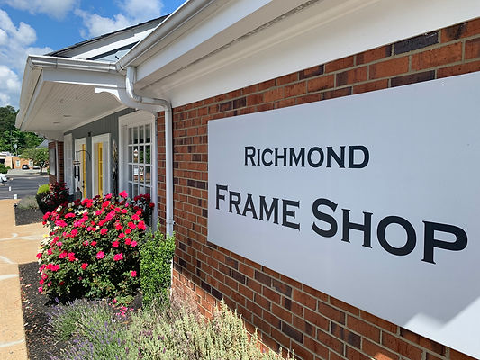 frame shop 05 21.jpg