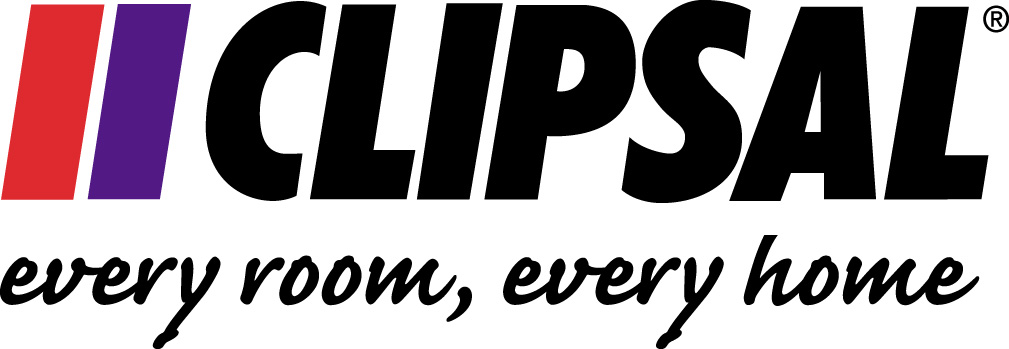 clipsal-logo