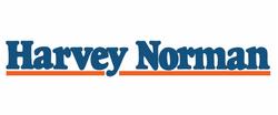 Harvey-Norman