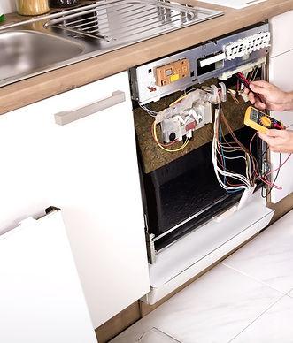 home electrical wiring1_edited.jpg