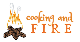 cooking and fire LOGO with orange letters.png