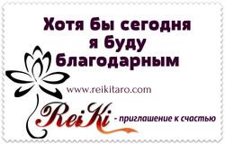 image34555111