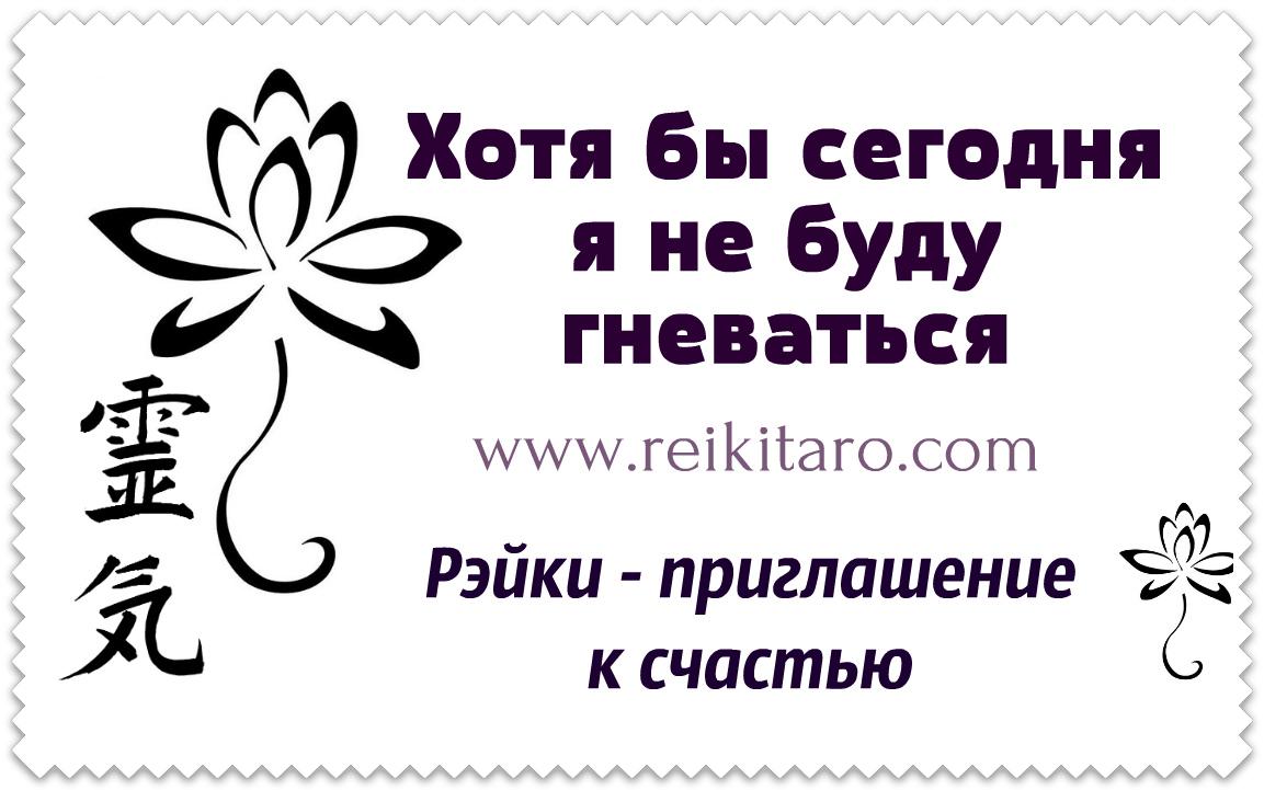 image23456