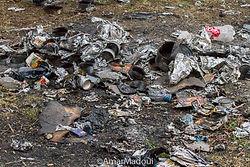 Pollution environnement