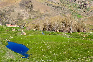 Ouled Aoune Algérie