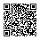 03B9F310-656F-4E4A-B19F-816AE4D0853C.png