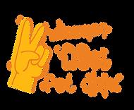 logo พร้อมสุด-02.png