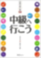 51N5WAPHhrL._SX355_BO1,204,203,200_.jpg