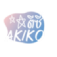 Akiko [Recovered]-01.png