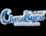 Chuukyuu Logo.png