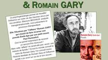 """Et si """"l'affaire Gary-Ajar"""" était aussi une histoire de famille?"""