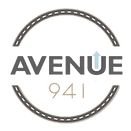 Avenue941 Tutoring and Mentoring