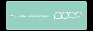 ペパーミンツ株式会社 コワーキングスペース月額会員